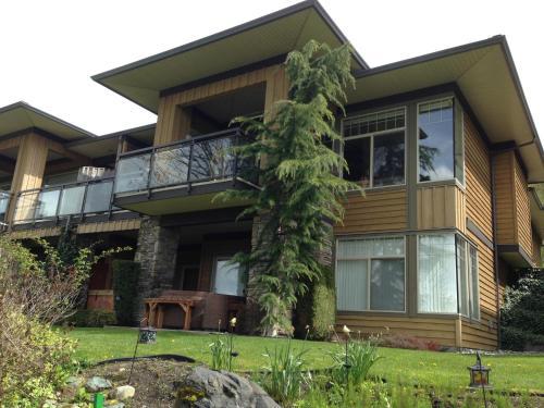 Healing Oasis Health Spa - Chilliwack, BC V4Z 1K7