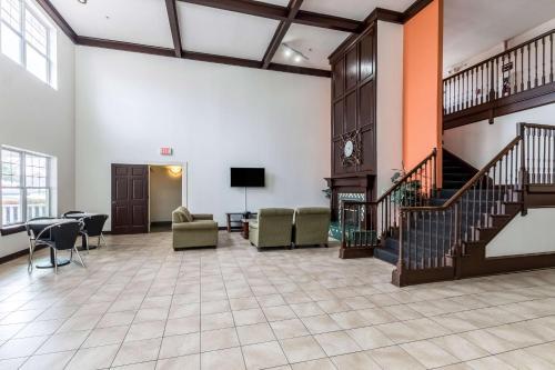 Motel 6 North Richland Hills Photo