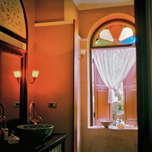Praya Palazzo photo 40
