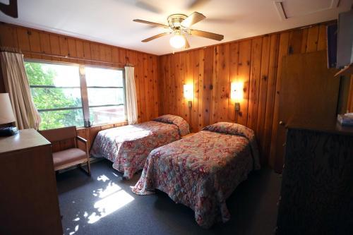 Fair Hills Resort - Detroit Lakes, MN 56501