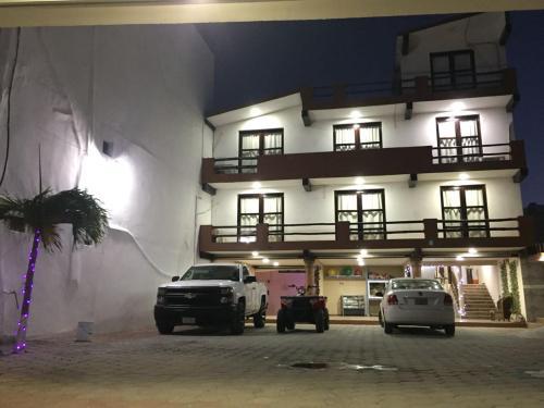 ¨Departamentos Vista Real¨ Photo