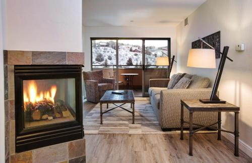 The Inn At Riverwalk An Ascend Hotel Collection Member - Edwards, CO 81632