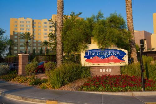The Grandview At Las Vegas Photo