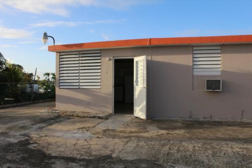 Montebrisas Studio B
