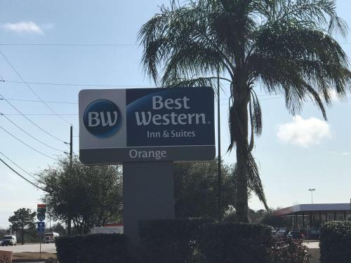 Best Western Orange Inn & Suites Photo