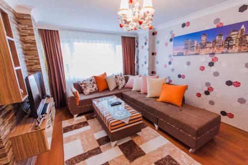 Istanbul By Sohret Fulya 2 online rezervasyon