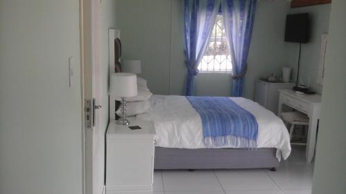Zinzanathi Guesthouse