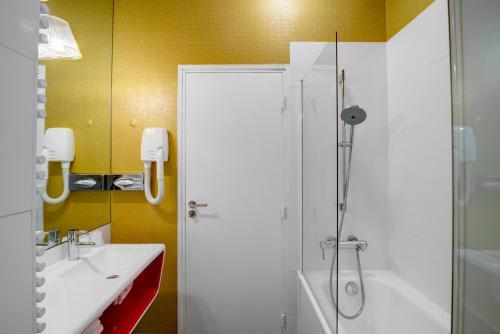 Hotel Joyce - Astotel photo 38