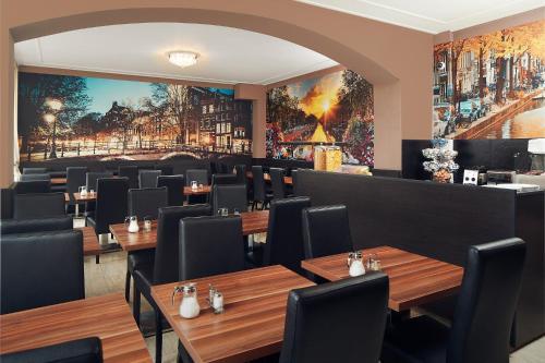 Belfort Hotel photo 6
