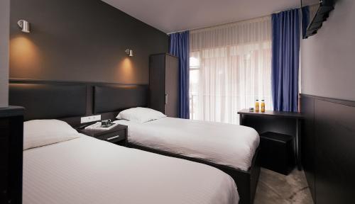 Belfort Hotel photo 18