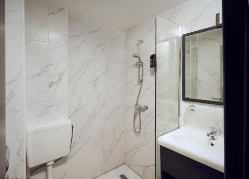 Belfort Hotel photo 19