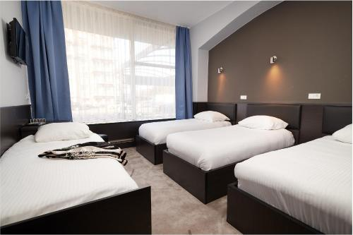 Belfort Hotel photo 27
