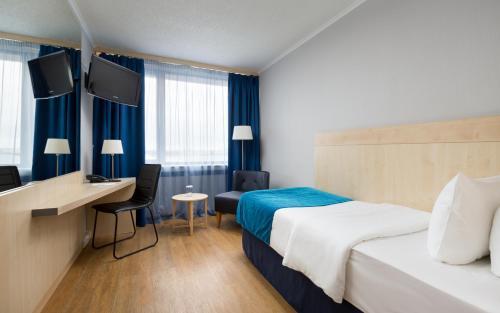 The Saint-Petersburg Hotel - 12 of 118