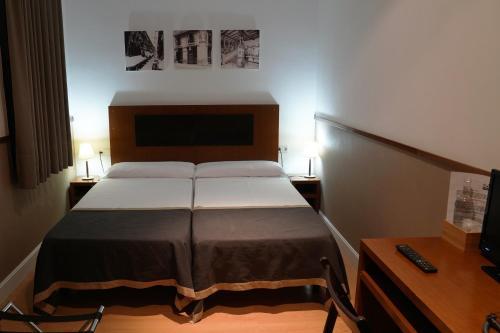 Hotel Adagio photo 30
