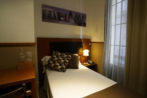 Hotel Adagio photo 31