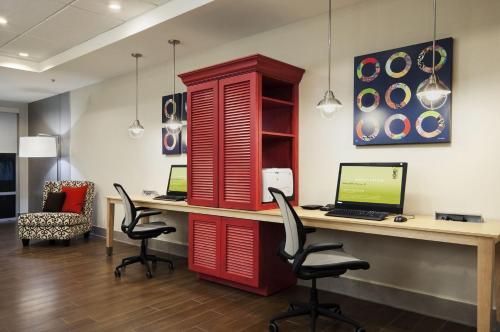 Home2 Suites By Hilton Biloxi North/d'iberville - Biloxi, MS 39540