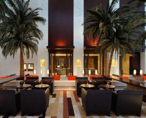Hyatt Regency Dubai - Corniche photo 41