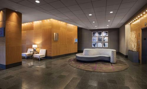 Hyatt Regency Pittsburgh International Airport Photo