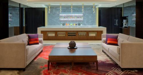 Hyatt Regency Dubai - Corniche photo 21