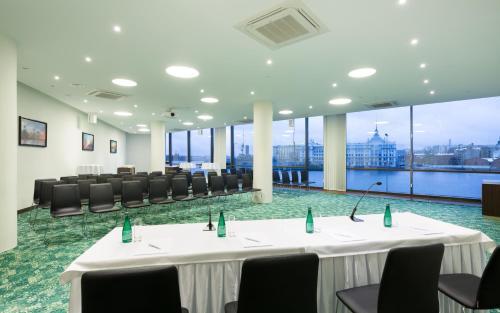 The Saint-Petersburg Hotel - 22 of 118