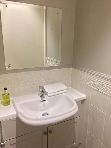 Picture of The Cardiff Apartment