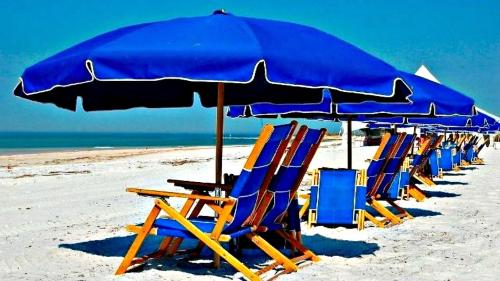 Ocean Walk Resort 1302