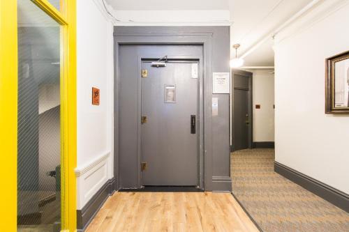 Pod Room O'Farrell St Union Square photo 14