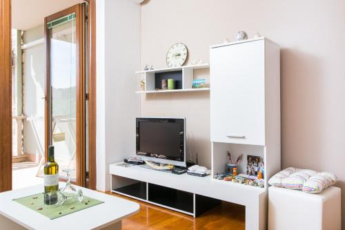 Apartment Penetra