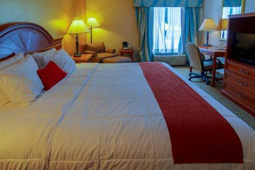 Hotel M Mount Pocono - Mount Pocono, PA 18344