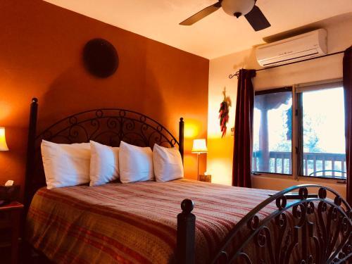 Casa Cuma Bed & Breakfast Photo