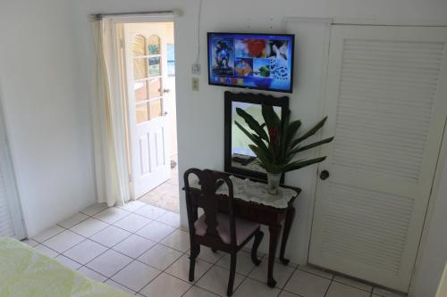 A Hotel Com Rio Vista Resort Port Antonio Jamaica Online