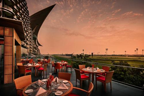 The Meydan Hotel photo 72