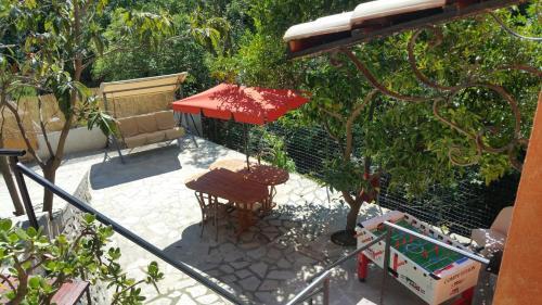 Villa le terrazze, Alassio, Liguria | RentByOwner.com - Rentals and ...
