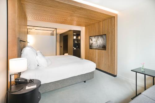 Pestana Amsterdam Riverside – LVX Preferred Hotels & Resorts photo 11