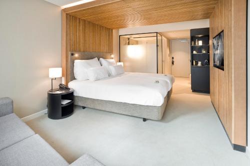 Pestana Amsterdam Riverside – LVX Preferred Hotels & Resorts photo 43