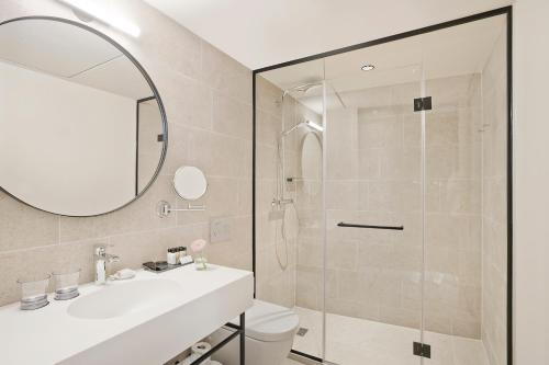 Pestana Amsterdam Riverside – LVX Preferred Hotels & Resorts photo 44