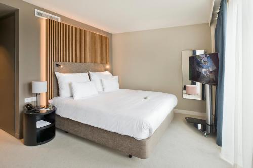 Pestana Amsterdam Riverside – LVX Preferred Hotels & Resorts photo 13