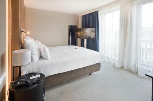 Pestana Amsterdam Riverside – LVX Preferred Hotels & Resorts photo 45