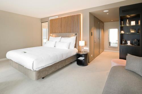 Pestana Amsterdam Riverside – LVX Preferred Hotels & Resorts photo 47