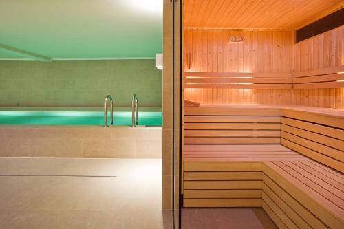 Pestana Amsterdam Riverside – LVX Preferred Hotels & Resorts photo 18