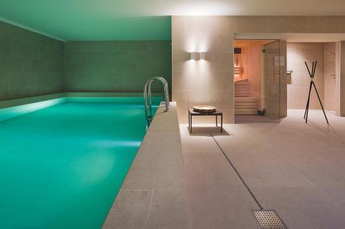 Pestana Amsterdam Riverside – LVX Preferred Hotels & Resorts photo 50