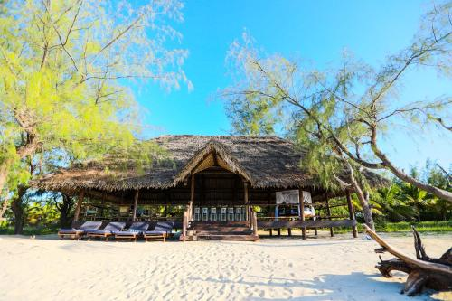 Anantara Medjumbe Island Resort - 34 of 60