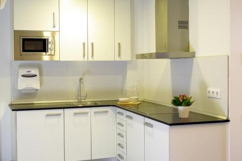 08028 Apartments photo 33