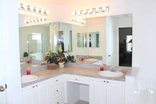 Moscato Villa Tr306 - Davenport, FL 34747