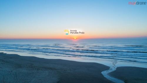 Pousada Peruíbe Praia Photo