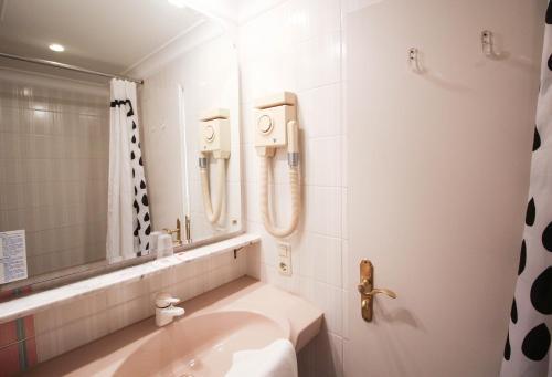 THE 4YOU Hostel & Hotel Munich photo 8