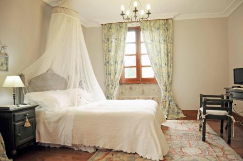 Superior Double Room A Pedreira 6