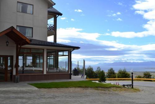 Altos Ushuaia Photo