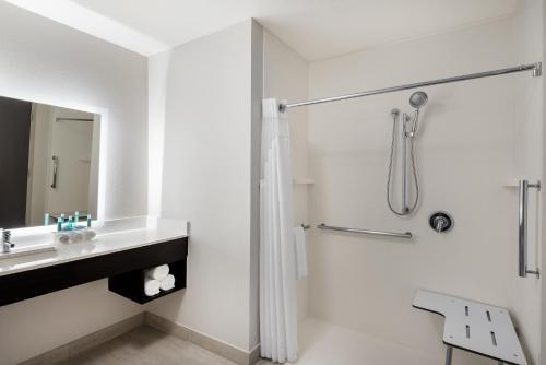 Holiday Inn Express & Suites Lakeland South Photo