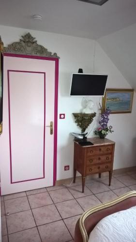 Chambres d'Hôtes Lambert Rouen